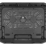 Підставка для ноутбука 2E Gaming CPG-003