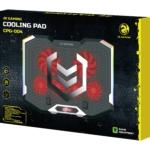 Підставка для ноутбука 2E Gaming CPG-004