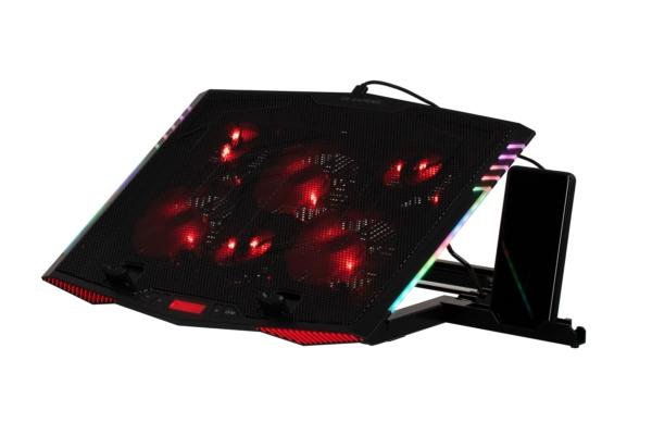 Підставка для ноутбука 2E Gaming CPG-005