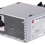 Корпус 2E ALFA (E1802-500)