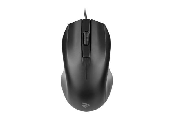 Миша 2E MF150 USB Black