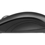 Миша 2Е MF217 Black