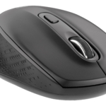 Миша 2Е MF230 Black