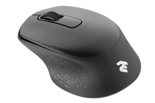 Комплект 2E MK 420 Black