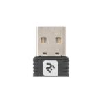 WiFi-адаптер 2E PowerLink WR701