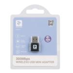 WiFi-адаптер 2E PowerLink WR812