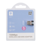WiFi-адаптер 2E PowerLink WR818