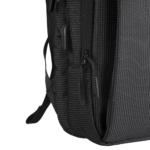 Рюкзак для ноутбука 2E-BPN9364BK, Network 14″, Black