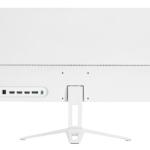 Монітор 2E D2620W White