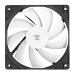 Корпусний вентилятор 2E OEM (F120-S)