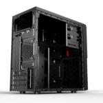 ПК 2E Binary RD860-3U (2E-4273)